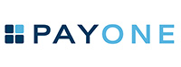 logo-payone